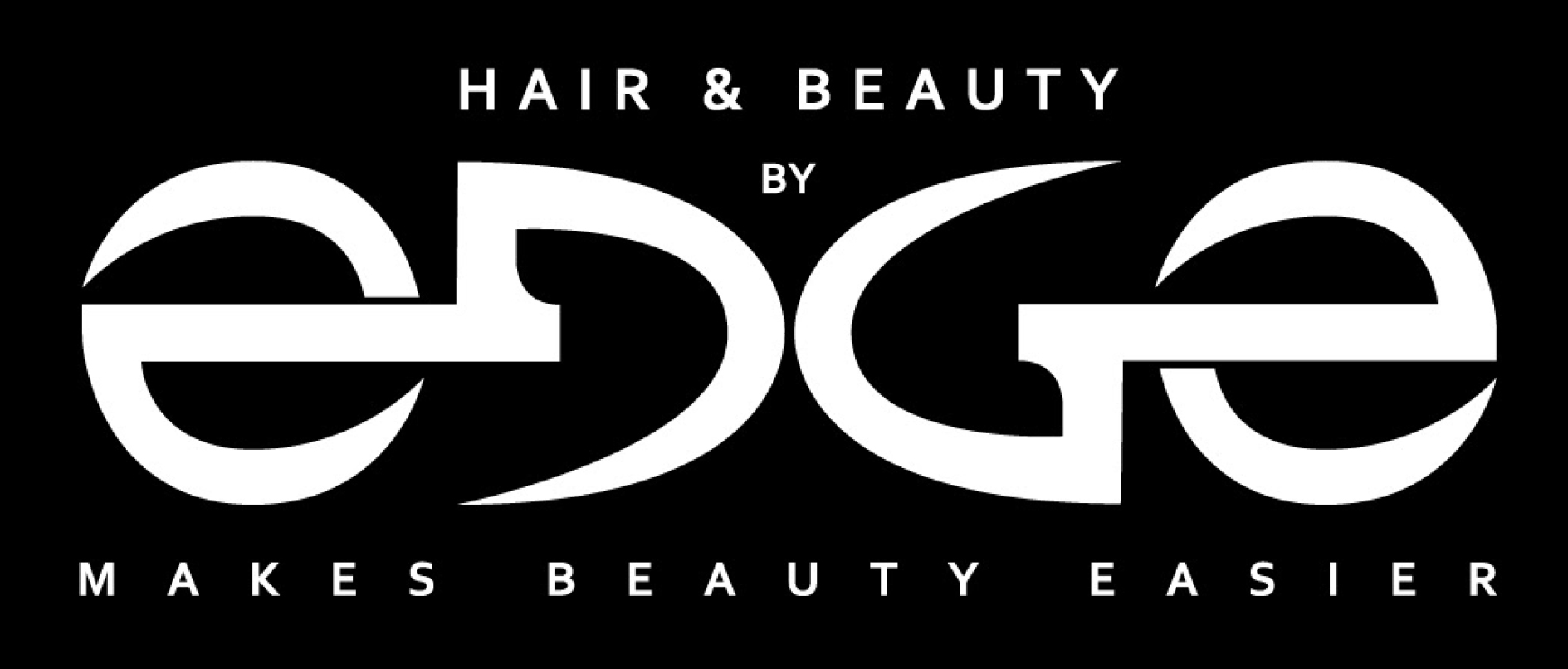 Beauty By Edge Hair